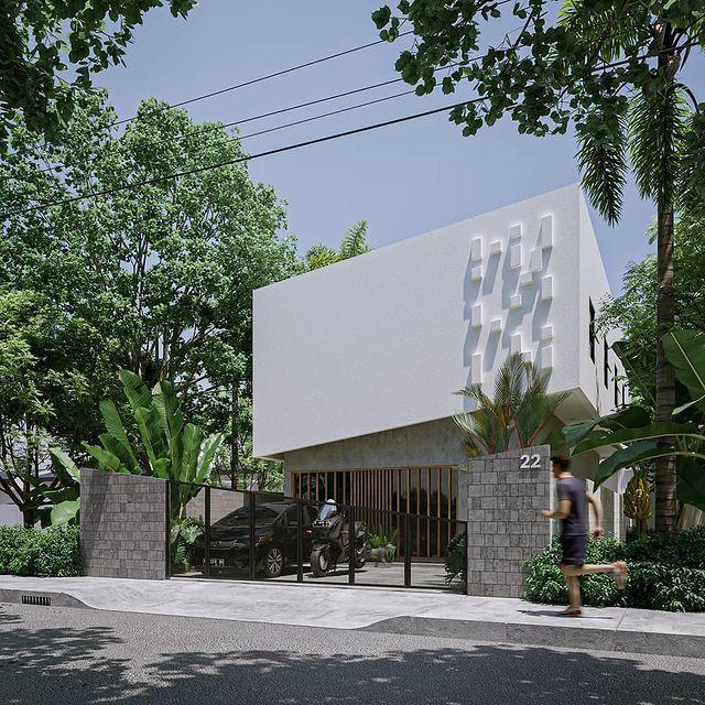 desain rumah dengan biaya 20 juta