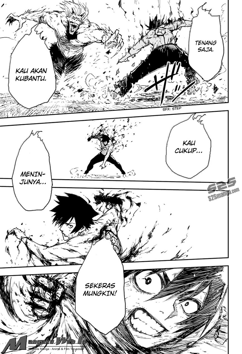 Black Torch Chapter 01-62