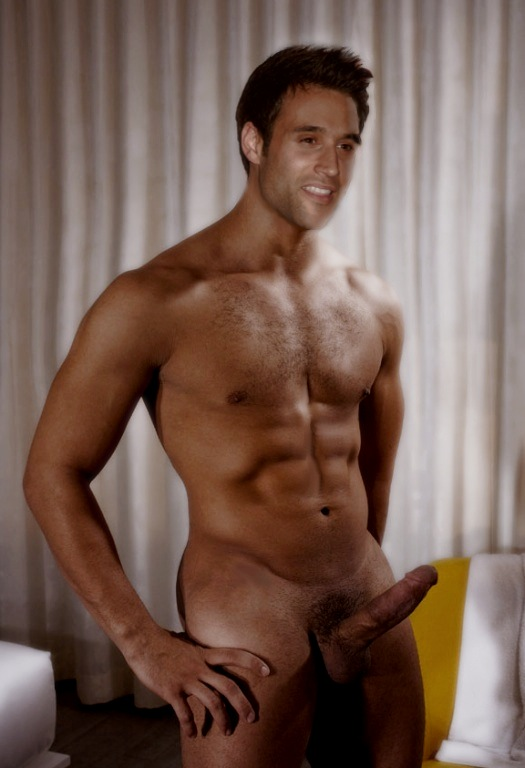 Free completely naked male celebs best porno