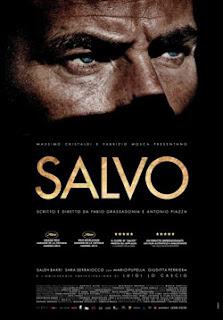 фестивал на италианското кино салво