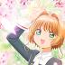 Nova fase de Sakura Card Captors chega no Brasil pela Crunchyroll
