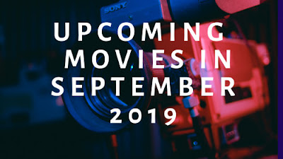 upcoming-Movie-in-August-2019-Schedule