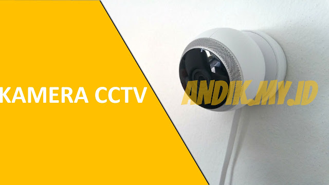 fungsi kamera cctv wireless, fungsi kamera cctv palsu, fungsi kamera analog cctv, fungsi kamera pada cctv, fungsi infrared pada kamera cctv, fungsi dan kegunaan kamera cctv, pengertian dan fungsi kamera cctv,