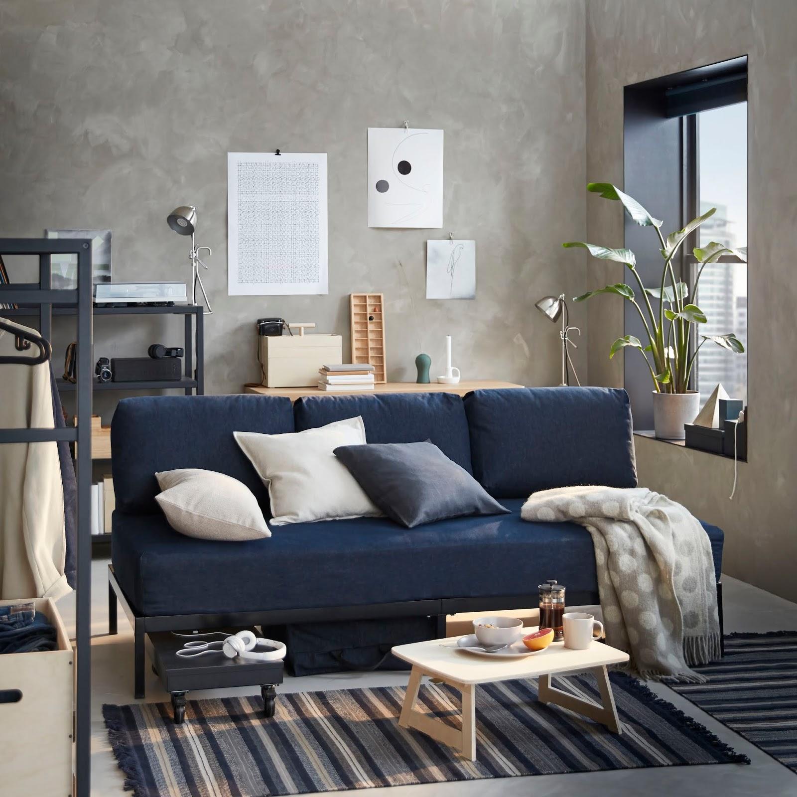 Katalog Ikea 2021 Lebih Idea Dan Inspirasi Dekorasi Rumah Untuk Kehidupan Lebih Selesa Pada Harga Mampu Milik Enchanted Life Begins