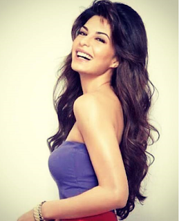Jacqueline Fernandez Fitness Workout Diet Plan