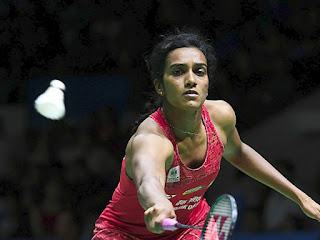 sindhu-saina-out-from-first-round