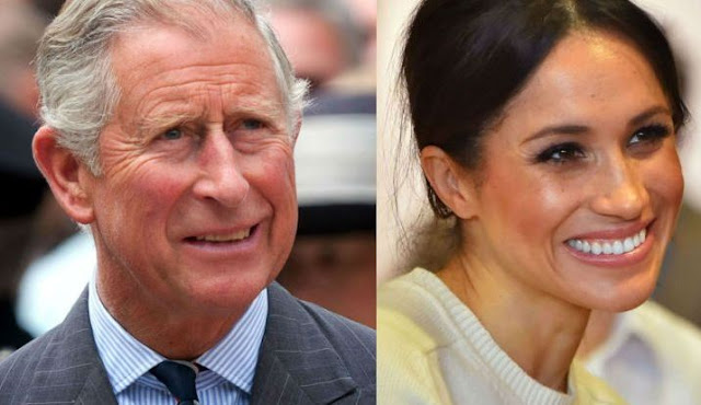 prince-charles-will-walk-meghan-markle-down-the-aisle