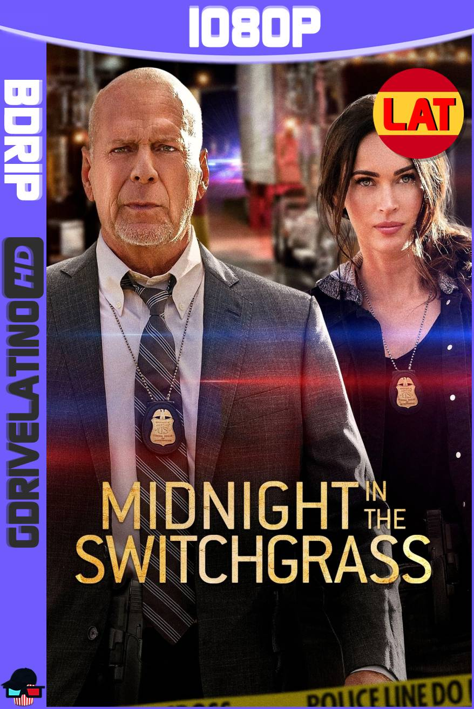 Medianoche en el Switchgrass (2021) BDRip 1080p Latino-Ingles MKV