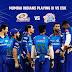 IPL 2021- CSK vs MI Dream11 Prediction, Fantasy Cricket Tips, Dream11 Team, Playing XI, Pitch Report, In Hindi