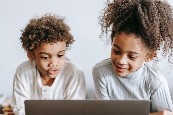 Guia para proteger os nossos filhos Online