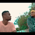 VIDEO   NACHA x STAMINA - SUBIRI KWANZA   Watch/Download