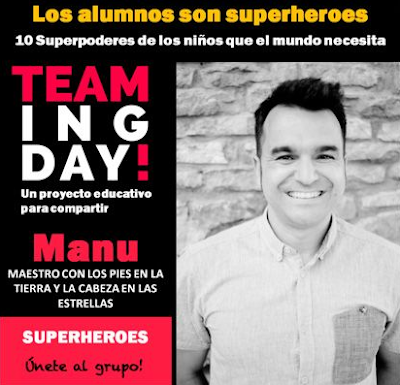 http://www.teamingday.es/