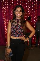 Aswini in Crop Top and Black Denim Jeans at at Zee Telugu Apsara Awards 2017 33.JPG