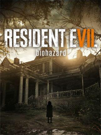 Biohazard 5 game free. download full version utorrent