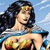 """Miles rechazan a """"Wonder Woman"""" como embajadora de la ONU"""