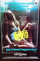 http://www.vampirebeauties.com/2020/05/vampiress-review-rabid-1977.html