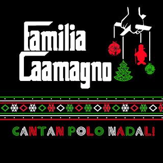 https://familiacaamagno.bandcamp.com/album/cantan-polo-nadal