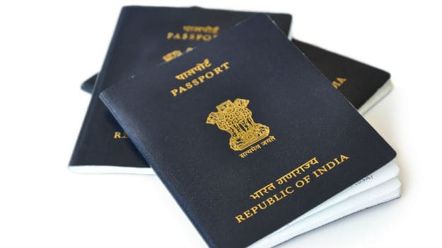 INDIANS CAN NOW TRAVEL TO 58 COUNTRIES WITHOUT VISA