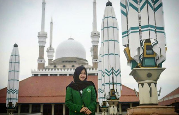 Informasi Pendaftaran dan Akreditasi IAIN Syekh Nurjati Cirebon