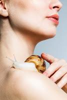 Nu Skin 101: Hidratación Sin Llegar a los Extremos