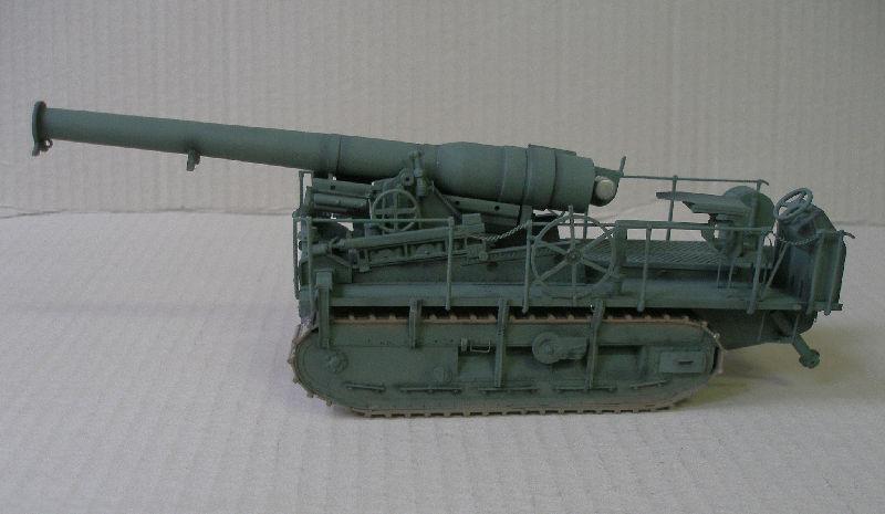 some rare battle equipment of world war two era and world war one era. Black Bedroom Furniture Sets. Home Design Ideas