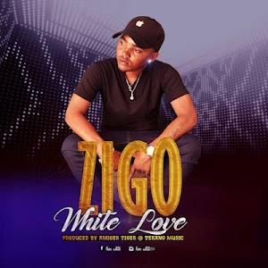 Download Mp3   White Love - Zigo