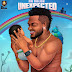 [FEATURED] DR DOLOR- UNEXPECTED