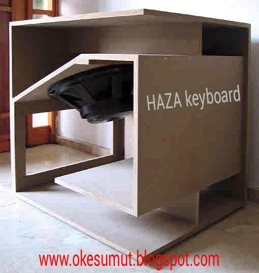 skema box speaker 18inch X1 sub - HAZA MUSIK