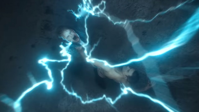Ragnarok: Assista o trailer da série da Netflix sobre a mitologia nórdica