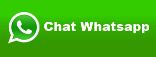 whatsapp://send/?phone=6281319803040&text=Halo%20Admin%20Saya%20Dpt%20Info%20ini%20dari%20bisnisminuman2016.blogspot.com