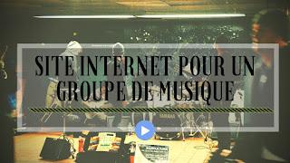 Site-pour-groupe-musique