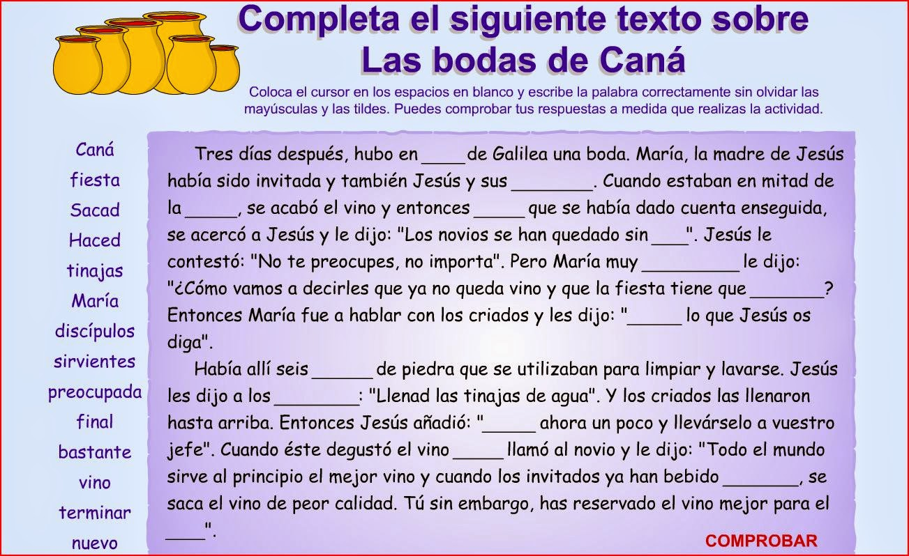 http://recursos.cnice.mec.es/bibliainfantil/nuevo/actividades/completar/completar_milagros.swf