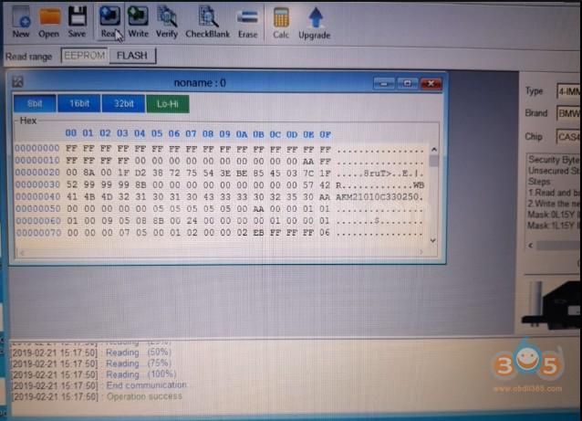 Lonsdale-k518-bmw-2010-f01-11
