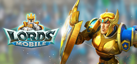 Lords Mobile – Battle of the Empires