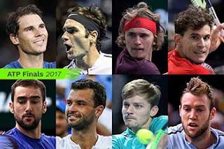 https://1.bp.blogspot.com/-H7AKOs_gPug/XRfUz1tNB0I/AAAAAAAAHZw/5jNUfJ2mHGMNoRbvfMghEf9wMR6fd-6oQCLcBGAs/s320/Pic_Tennis-_0812.jpg