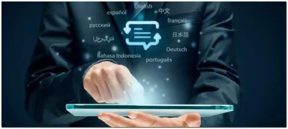 Translation apps android,iphone,live english language translator google translate
