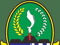 Surat Keputusan (SK) PHBI Maulid Nabi Muhammad SAW Tahun 1439 H / 2018 M SMKN 3 Depok