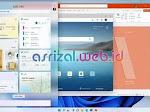 Windows 11 Rilis di Indonesia, Berikut Cara Mendapatkan Windows 11 Secara Legal dan Gratis