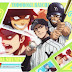 Ace of Diamond Second Season [Completed]