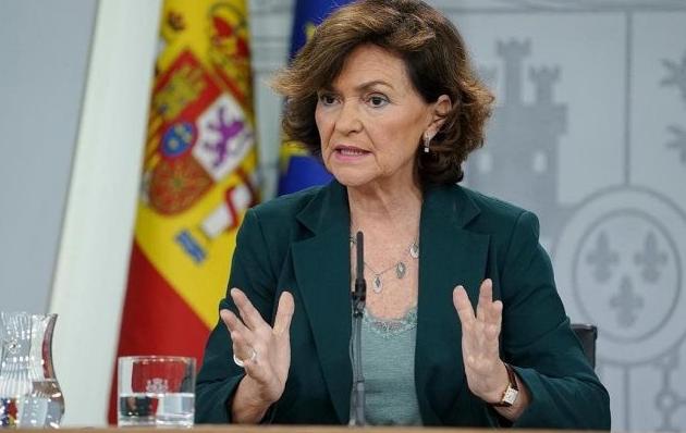 """وزير إسباني يقول إن إسبانيا والمغرب """"دولتان متجاورتان تشتركان في الكثير من المصالح"""""""