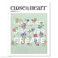 Close to My Heart Core Products