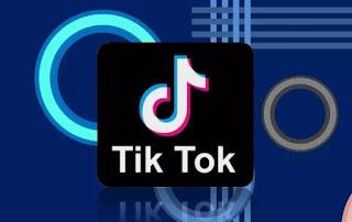 Cara Menambahkan Gambar di Video TikTok
