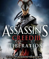 http://www.ripgamesfun.net/2016/12/assassins-creed-liberation-download-free.html