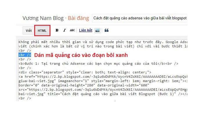 cach-dat-quang-cao-vao-giua-bai-viet-blogspot-5