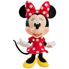 Nendoroid Minnie Mouse (#1652) Figure
