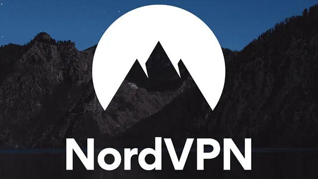Révision NordVPN : Le VPN pour les utilisateurs expérimentés.