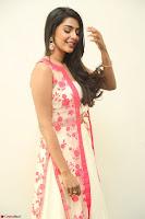 Aishwarya Lekshmi looks stunning in sleeveless deep neck gown with transparent Ethnic jacket ~  Exclusive Celebrities Galleries 120.JPG