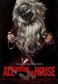 Film Horror All Through the House (2016) Full Movies