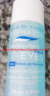 desmaquillante-ojos-byphasse