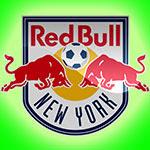 New York Red Bulls www.nhandinhbongdaso.net